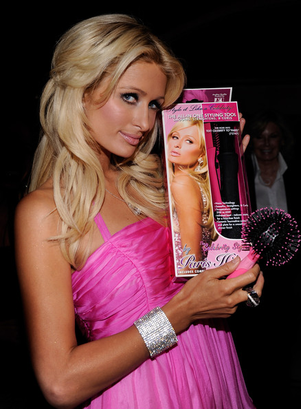 http://www2.pictures.zimbio.com/gi/Launch+Party+Paris+Hilton+Hair+Beauty+Line+6XXI9hj_znul.jpg