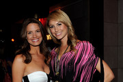 Stacy Keibler Heidi Androl Photos - 1 of 5 Photo