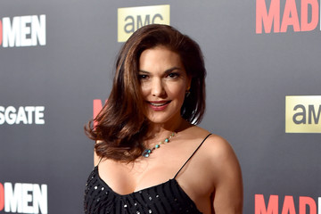 laura harring imdblaura harring photo, laura harring film, laura harring in gossip girl, laura harring, laura harring imdb, laura harring wiki, laura harring instagram, laura harring 2015, laura harring 2014