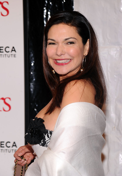 Phrase very Laura harring actress join. was