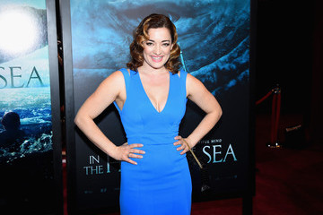 laura michelle kelly age