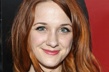 laura spencer twitter