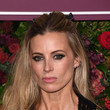 Laura Bailey 65th Evening Standard Theatre Awards - Red Carpet Arrivals