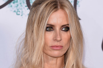 Laura Bailey The Serpentine Galleries Summer Party - Arrivals