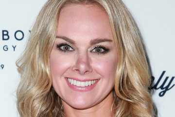 Laura Bell Bundy Refinery29's Shatterbox Anthology Premiere of Courtney Hoffman's 'The Good Time Girls'