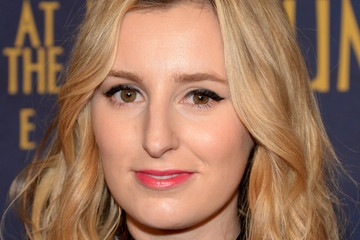 Laura Carmichael 'Night at the Museum: Secret of the Tomb' Premiere