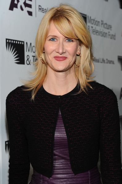 Laura Dern - New Photos