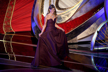 Laura Dern 91st Annual Academy Awards - Social Ready Content