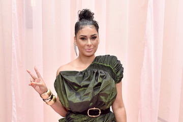 Laura Govan  Hollywood Unlocked Social Impact Brunch Powered By PrettyLittleThing.com