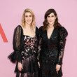 Laura Mulleavy CFDA Fashion Awards - Arrivals