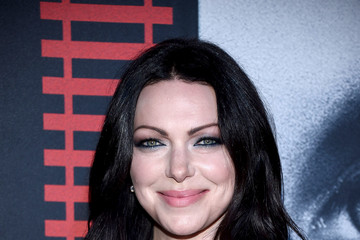 Laura Prepon 'The Girl on the Train' New York Premiere
