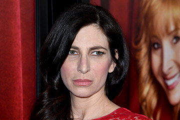 "Laura Silverman Premiere Of HBO's ""The Comeback"" - Red Carpet"