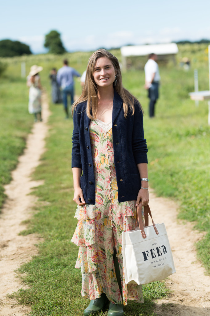lauren bush lauren - photo #13