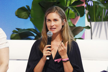 Lauren Bush Lauren POPSUGAR Play/Ground 2019 – Day 2