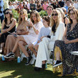 Lauren Conrad Palisades Village Celebrates Grand Opening With Private Ribbon-Cutting Ceremony