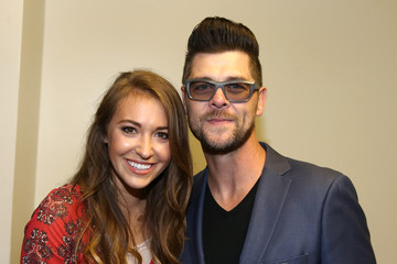 Lauren Daigle Husband >> Lauren Daigle Pictures, Photos & Images - Zimbio