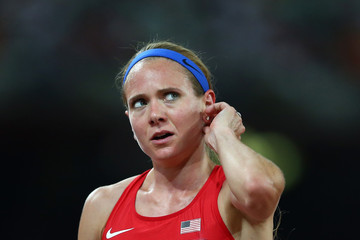 Lauren Johnson 15th IAAF World Athletics Championships Beijing 2015 - Day Two