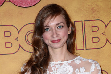 Lauren Lapkus HBO's Post Emmy Awards Reception - Arrivals
