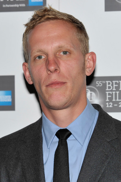 laurence fox vogue williamslaurence fox lyrics, laurence fox news, laurence fox instagram, laurence fox twitter, laurence fox latest news, laurence fox music, laurence fox vogue williams, laurence fox rise again lyrics, laurence fox headlong lyrics, laurence fox shelter lyrics, laurence fox rise again, laurence fox mostly water lyrics, laurence fox height, laurence fox politics, laurence fox imdb, laurence fox wife