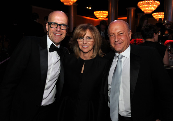 Laurence Mark Nancy Meyers 22nd Annual Producers 3EvdMl0tGwkl    Nancy Meyers