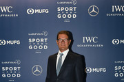 Fabio Capello Photos Photo