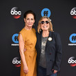 Laurie Metcalf 2018 Disney, ABC, And Freeform Upfront