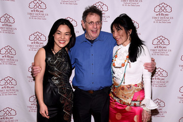 Lavinia Meijer 26th Annual Tibet House U.S. Benefit Concert - After Party