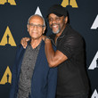 Lawrence Hilton-Jacobs Tribute To Director Michael Schultz With 'Cooley High' Screening