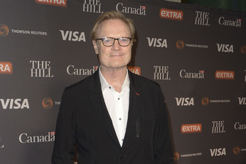 Lawrence O'Donnell The Hill & Extra's 2016 White House Correspondents' Association Dinner Weekend Party