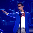 Lazaro Arbos Inside the 'American Idol' Finale at the Nokia Theatre