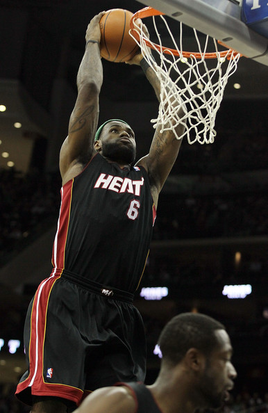 Lebron+james+miami+heat+jersey