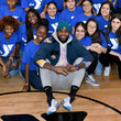 LeBron James Lyft And UNINTERRUPTED With Announce Transportation Access Expansion To Communities In Need Through New LyftUp Initiative