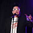 Lea DeLaria AEG And Stonewall Inn Pride Celebration