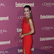 Lea Michele 2019 Entertainment Weekly Pre-Emmy Party - Arrivals
