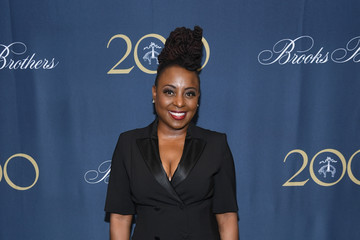Ledisi Brooks Brothers Bicentennial Celebration At Jazz At Lincoln Center, New York City