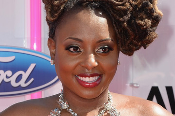 Ledisi BET AWARDS '14 - Arrivals