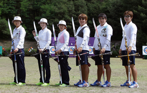 - Lee Sung Jin South Korean Olympic Team Media 9cQ9y_3P2Qnl