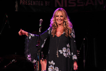 Lee Ann Womack 16th Annual Americana Music Festival & Conference - Day 4