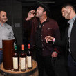 Lee Brice ACM Party For A Cause - Partnerships