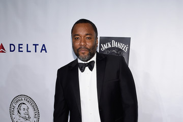 Lee Daniels Friars Foundation Gala