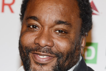 Lee Daniels GMHC's 5th Annual SAVOR Dinner