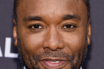 Lee Daniels The Paley Center For Media Hosts A Tribute To African-American Achievements in Television