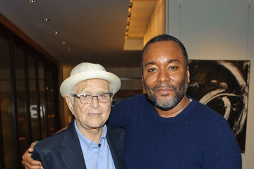 Lee Daniels People for the American Way Foundation Celebration of Norman Lear's 95th Birthday