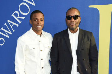 Lee Daniels 2018 CFDA Fashion Awards - Arrivals