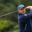 Lee Westwood 148th Open Championship - Previews