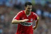 Stewart Downing Photos Photo