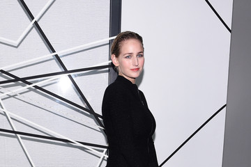 Leelee Sobieski Benefit Tribute to Alfonso Cuaron — Part 2