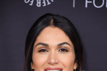 Lela Loren The Paley Honors: Celebrating Women in Television