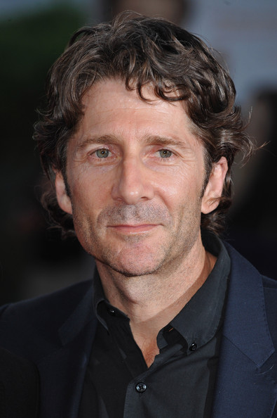 Leland Orser  The Kids Are Allright