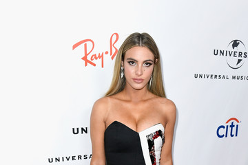 Lele Pons Universal Music Group's 2019 After Party Presented By Citi Celebrates The 61st Annual Grammy Awards